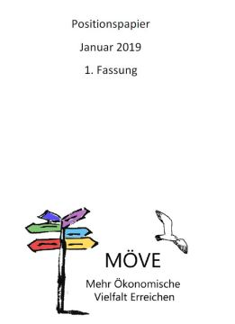 2019-01-29 15_09_48-möve_positionspapier_28.01.19.pdf - adobe acrobat reader dc