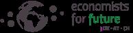 web_Logo_dunkel_econ4future_DE_SIDE_PNG-2